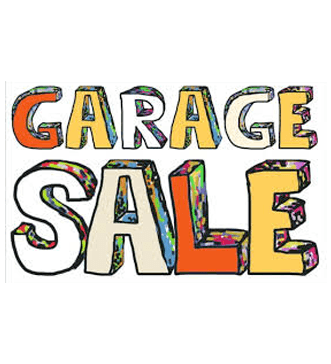 garbage_sale